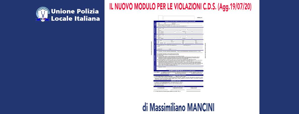 MODELLO VERBALE C.D.S.-AGG.19/07/2020 di M.Mancini